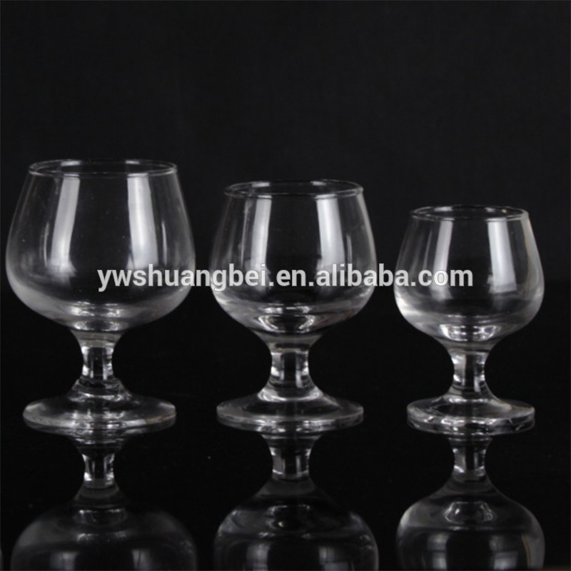 Wine Juice Cup Glasses Wholesale, Drinkingware Brand Big Glass Cup Suit For Party