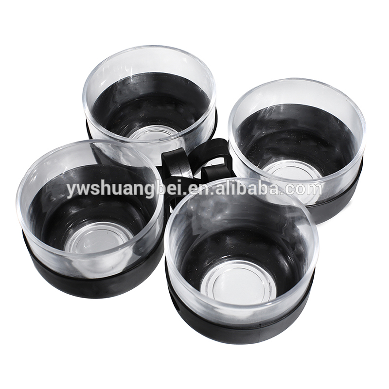 Promotional Items Heat Resistant Glass For Stainless Steel Teapot Tea Pot With Strainer Filter Glass Tea Kettle
