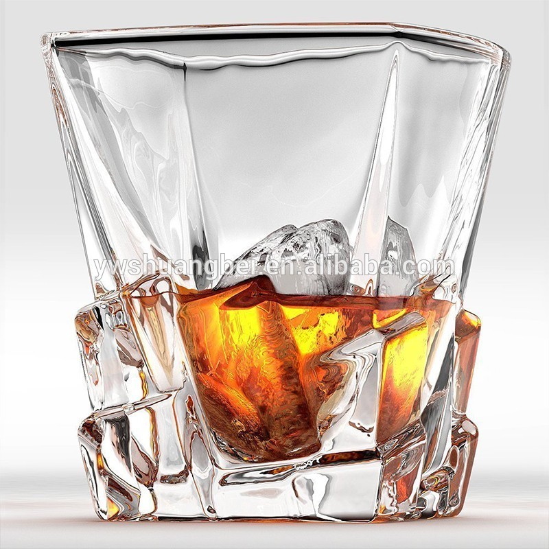 Scotch Glasses Cordial glasses Kitchen Luxury Coffee Cup Transparent Whisky Glasses