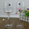Lead Free Cheap Wholesale Big Wine Glass Cup Idea For Gift