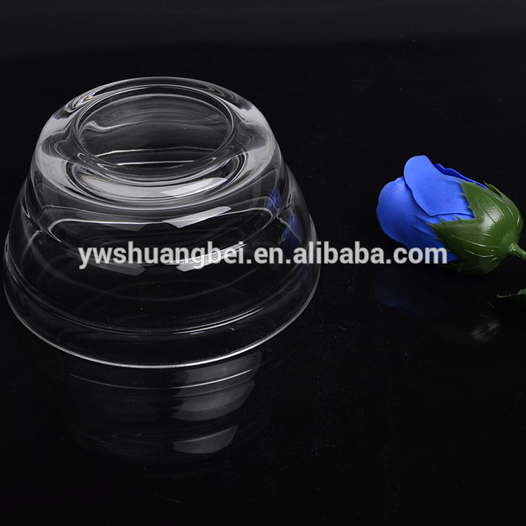 Clear glass vase ,creative,Crafts,welcome to custom